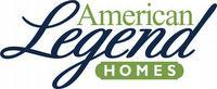 Visit American Legend Homes website