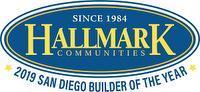 Go to {0} website Hallmark Communities