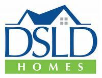 Go to DSLD Homes - Louisiana website