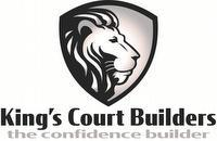 Go to King's Court Builders website