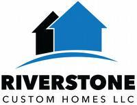 Riverstone Custom Homes, LLC