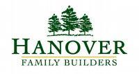 Visit Hanover Family Builders website