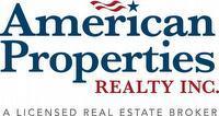 Go to {0} website American Properties Realty