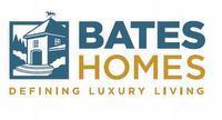 Bates Homes