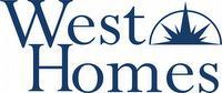 West Homes