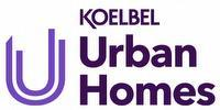 Go to Koelbel Urban Homes website