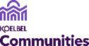 Go to {0} website Koelbel Urban Homes