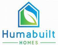 Humabuilt Homes