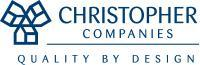 Visit Christopher Companies website
