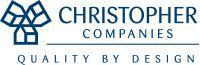 Go to {0} website Christopher Companies