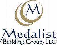 Go to {0} website Medalist Building Group, LLC