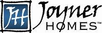 Visit Joyner Homes website