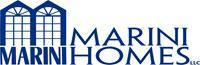 Visit Marini Homes website
