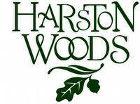 Harston Woods