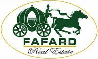 Visit Fafard Real Estate website