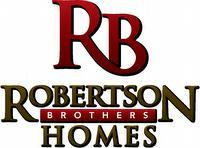 Visit Robertson Brothers website