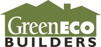 Go to GreenEco Builders website