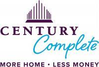 Century Complete in Pleasant Hill, IA