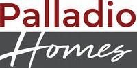 Visit Palladio Homes website