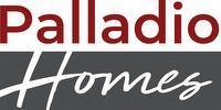 Go to Palladio Homes website