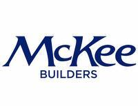 Go to McKee Builders website