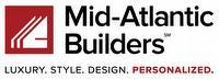 Visit Mid-Atlantic Builders website