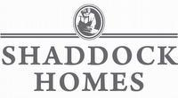 Visit Shaddock Homes website