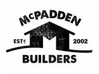 Visit McPadden Builders website