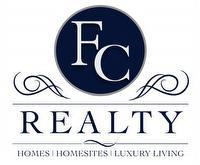 Visit Ford's Colony Realty website