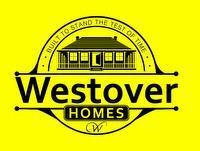 Go to Westover Homes website