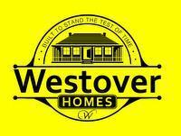 Go to {0} website Westover Homes