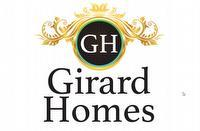 Girard Homes - Custom