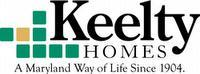 Keelty Homes in Ellicott City, MD