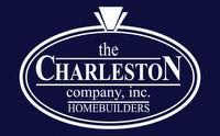 Charleston Co. Homebuilders