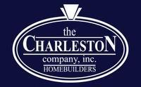Go to {0} website Charleston Co. Homebuilders