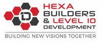 Visit Hexa Builders & Level 10 Dev. website