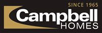 Visit Campbell Homes website