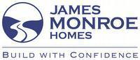 James Monroe Homes