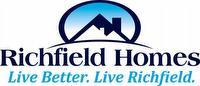 Visit RichfieldHomes website