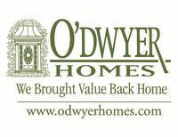 Visit O'Dwyer Homes website