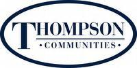 Visit Thompson Communities website