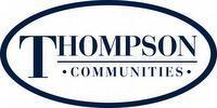 Go to {0} website Thompson Communities
