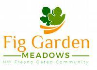 Go to Fig Garden Meadows website