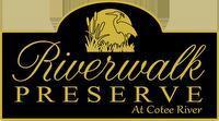 Go to Riverwalk Preserve website