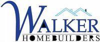 Go to {0} website Walker HomeBuilders