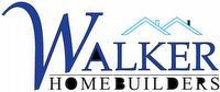 Walker HomeBuilders