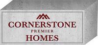 Visit Cornerstone Premier Homes website