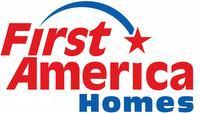 Visit First America Homes website