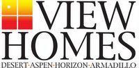 Visit Desert View Homes website