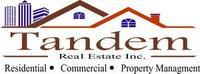Visit Tandem Real Estate Inc. website